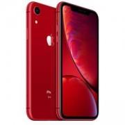 Смартфон Apple iPhone XR 256GB, Червен, MRYM2GH/A