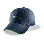 Golfová čiapka Festool