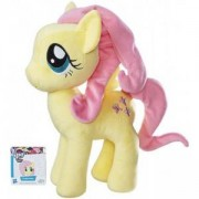 Плюшено Пони, My Little Pony, B9817