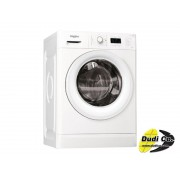 Whirlpool mašina za pranje veša FWL 61252 W