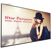 "Philips 43BDL4050D 43"" Powered by Android 450cd/m² D-Line Display"
