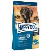 Happy Dog Supreme Sensible Karibik pour chien 12.5 kg