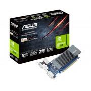 nVidia GeForce GT 710 2GB 64bit GT710-SL-2GD5