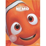 Video Delta Alla ricerca di Nemo - Blu-Ray