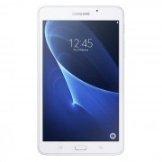 Samsung Galaxy Tab A 10.1 (2016, Wi-Fi, White, Special Import, Open Box)