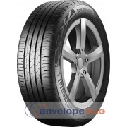 Continental Eco contact 6 205/55R16 91W RUN FLAT