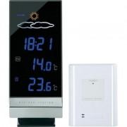 Vezeték nélküli időjárásjelző állomás TFA Lumax (672399)