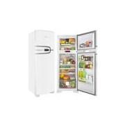 Refrigerador Duplex Consul Frost Free 340L Branco CRM38NB