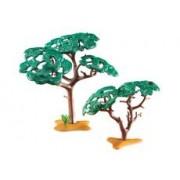 Playmobil Árboles Africanos