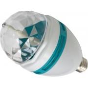 Technica LED Party Lampe, 3 Watt, E27