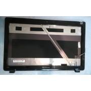 Capac Display si Rama Laptop - LENOVO IDEAPAD Z580 MODEL 20135