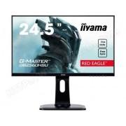 IIYAMA Ecran 25 pouces G-Master Red Eagle GB2560HSU-B1