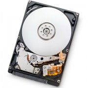 "HDD 2.5"", 1000GB, Hitachi GST Travelstar Z5K1, 5400rpm, 128MB Cache, 7mm, SATA3 (HTS541010B7E610)"