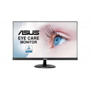 """ASUSTEK ASUS VP249H 23.8"""" Full HD LED Plana Negro pantalla para PC"""