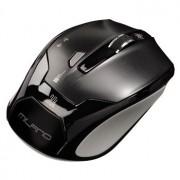 Mouse, HAMA Milano, Wireless, USB (52372)