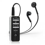 Bluedio i4 Bluetooth V4.1 Стерео Слушалки