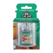 Yankee Candle Alfresco Afternoon Car Jar miris za auto 1 kom