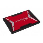 "SSD 2.5"", 240GB, KINGSTON HyperX, SATA3 (SHSS3B7A/240G)"