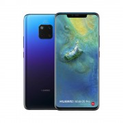Huawei Mate 20 Pro 128gb Twilight Dual Sim Europa