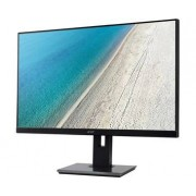Acer B277BMIPRX