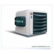 Aeroterma pe gaz Winterwarm XR 30 – 29,2 kw