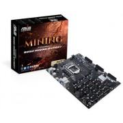 ASUS B250 Mining Expert LGA 1151 ATX Mining Motherboard 19 Slot PCIe (World's First 19-Slot Mining Motherboard)