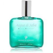 Acqua Di Selva By Visconti Di Modrone For Men. Eau De Cologne 6.8 oz