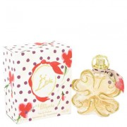 Si Lolita For Women By Lolita Lempicka Eau De Parfum Spray 1 Oz