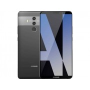 Huawei Smartphone Mate 10 Pro (6'' - 6 GB - 128 GB - Cinzento Titanium)