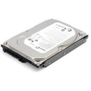 Seagate SATA 250 GB Desktop, Surveillance Systems, Network Attached Storage, All in One PC's Internal Hard Disk Drive (INTERNAL HARD DISK)