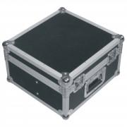 JB Systems Flightcase Dynamo para 2x Dynamo Scanner
