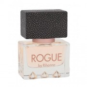 Rihanna Rogue eau de parfum 30 ml за жени