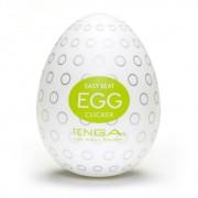 Egg Clicker (1 Piece)