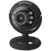 Camera web Trust SpotLight Pro