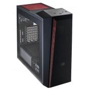 Carcasa Cooler Master MasterBox 5t, MidTower (Negru)