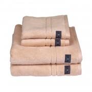 Gant Home Premium Handduk 70x140 cm, Tender Peach