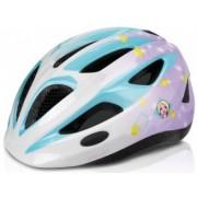 Casca XLC Helmet BH-C17