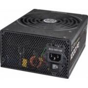 Sursa modulara EVGA SuperNOVA 1000 P2 1000W