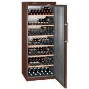Liebherr Bortároló hűtőszekrény GrandCru (WKt 6451)