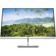 "HP U27 4K Monitor Sem Fios 27"" LED IPS UltraHD 4K FreeSync"