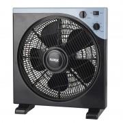 Ventilator patrat Floria, 40 W, timer, 3 trepte, unghi reglabil