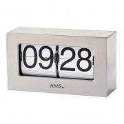 AMS Bordsklocka - AMS 1175