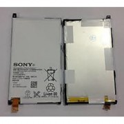 Original Battery for Sony Xperia Z1 Mini D5503 Z1 Compact M51W LIS1529ERPC 3.8V 2300 mAh With 1 Month Seller Warantee