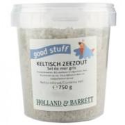 Holland & Barrett Keltisch Zeezout