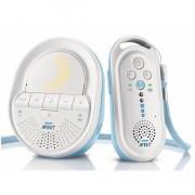 Sistem DECT monitorizare Philips Avent SCD505