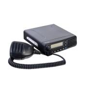 Radio Aereo Icom IC-A120 TX/RX 118-136.992MHZ, 200canales