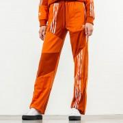 adidas x Daniëlle Cathari Football Track Pants Fox Red