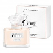 Ferre Camicia 113 Eau De Toilette Spray 100 Ml
