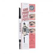 Benefit Goof Proof matita per occhi precisa 0,34 g tonalità 05 Deep donna
