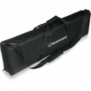 Turbosound iP2000-TB Transport Bag water resistant
